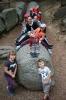 SWF Kids Felsenmeer 2018-06-23