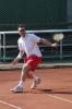 1986-2006 - Meilensteine - Vom Bau der Tennisanlage