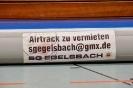Air-Track-Bahn