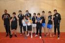 26.11.2011 - 5. Egelsbacher Kampfsporttag
