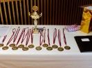 13.10.2018 - SGE-Ehrenempfang 2018