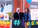 13.10.2018 - Demokratie-Aktion - #Egelsbach ist mehr
