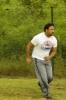 15.07.2011 - 1. Outdoor-Training